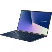 Zenbook 14 RX433FA-A5146T