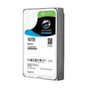 Seagate SkyHawk ST10000VX0004 10 TB Hard Drive - SATA (SATA/600) - Internal