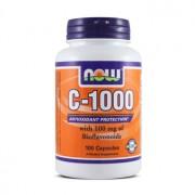 C-1000 - 100 Caps