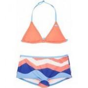 O'Neill ONeill! Meisjes Bikini - Maat 128 - Diverse Kleuren - Polyamide/elasthan