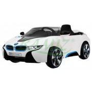 Auto cu acumulator tip BMW i8 RA 1008