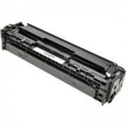 КАСЕТА ЗА HP LaserJet M 476 - CF380X - Black - P№ NT-PHF380XBK/NT-PH380XBK - G&G - 100HPCF380XG