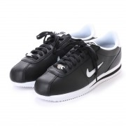 ナイキ NIKE atmos CORTEZ BASIC JEWEL (BLACK) レディース メンズ