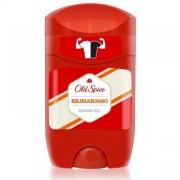Old Spice Deodorant solid pentru bărbați Kilimanjaro (Deodorant Stick) 50 ml