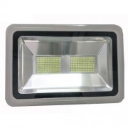 Proiector LED 200W Clasic SMD5730