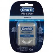 Oral B Oral-B® Pro-Expert Premium Zahnseide frische Minze