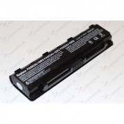 Replacement Laptop Battery For Toshiba Satellite P 850 -138 Notebook