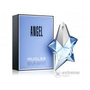 Parfum femei Thierry Mugler Angel, Eau De Parfum, 50ml