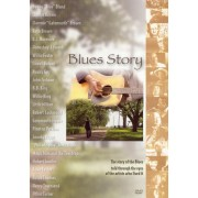 Blues Story [DVD] [2003]