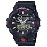 G-SHOCK GA-700-1AER Uhr