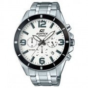 Casio EFR-553D-7BV Мъжки Часовник