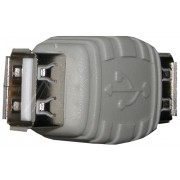 USB-ADAPTER A-ALJ-A-ALJ ew01849