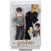 Harry Potter FYM50