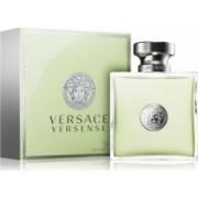 Apa de Toaleta Versense by Versace Femei 100ml