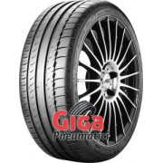 Michelin Pilot Sport PS2 ( 265/35 ZR18 (97Y) XL N3 )