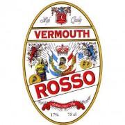 FC Lyxetikett Vermouth Rosso