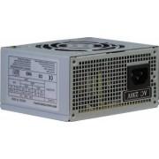 Sursa Inter-Tech VP-M300 300W argintie