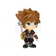 FUNKO Figura FUNKO 5 Star: Kingdom Hearts - Sora