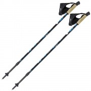 CUBE Hole Nordic Walking alu Spokey
