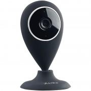 7links WLAN-IP-Überwachungskamera mit HD, Nachtsicht, Bewegungserkennung, SD