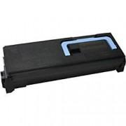 Unbranded Compatible Kyocera TK-560K Toner Cartridge Black