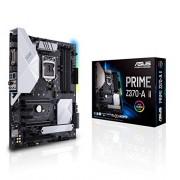 Asus Prime Z370-A II