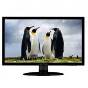 Hannspree Moniteur 21,5'' LED Hannspree HE225ANB