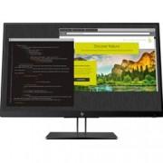 HP INC MON 23,8 IPS LED VESA HDMI DVI DP HP Z24NF 16:9 USB REGOL ALTEZZA