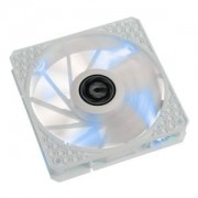 Ventilator 120 mm BitFenix Spectre Pro All White Blue LED