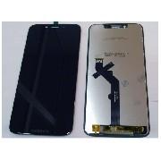 Display cu touchscreen Motorola XT1952, Moto G7 Play ORIGINAL
