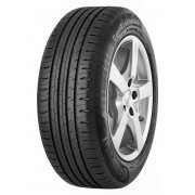 Continental EcoContact 5 175/70 R14 84T