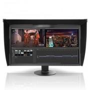 Eizo Monitor LED 31,1 eizo coloredge cg318-4k