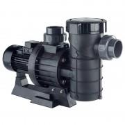"Bomba Maxim 2860 rpm AstralPool - 3.5 CV 230/400 V III - DN 80-3"""