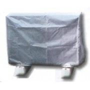 Cappottina copri unità esterne (codice 12000007)