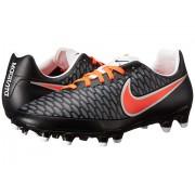 Nike Magista Onda FG BlackWhiteDark GreyBright Crimson