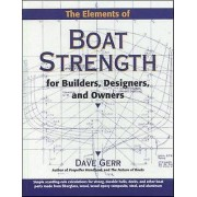 The Elements of Boat Strength by Dave Gerr