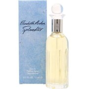 Elizabeth arden splendor eau de parfum 75ml spray