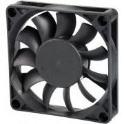 Titan TFD-7015M12C hardwarekoeling