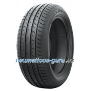Toyo Proxes T1 Sport C ( 225/55 R17 97V )