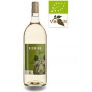 Vivolovin WildWein Riesling Landwein 2018/19 Weißwein Bio