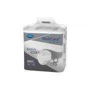 Hartmann - MoliCare Mobile Pack de 3 sachets de Molicare Mobile - L - 10 gouttes