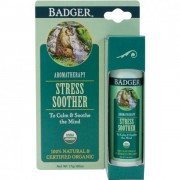 Balsam aromaterapie Tension Soother x 17g Badger