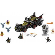 LEGO Batman Movie 70917 Ultimativni Batmobile