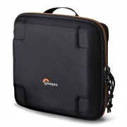 Lowepro CS DASHPOINT AVC 80 II