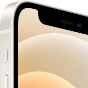MacBook Pro Core i7 2.2 GhZ 15 inch 500gb 4gb ram - B grade - Refurbished