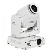 Showtec Phantom 50 LED Spot MKII