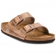 Чехли BIRKENSTOCK - Arizona Bs 0552811 Tabacco Brown