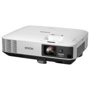 Epson Eb-2265u Wuxga 3lcd Corporate Portable Multimedia Projector