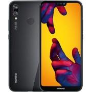 Huawei P20 Lite Dual Sim 64GB Negro, Libre C