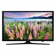 "Television Samsung UN40J5200 SMART TV LED FULL HD 40"" WIFI"